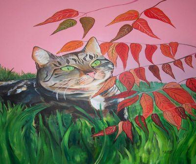 BDR, une peinture chatoyante ! 5qpkgus6